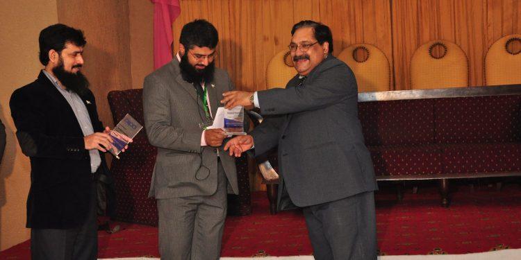 2nd Agile Conference Pakistan