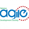 Founding Member of #AgilePK