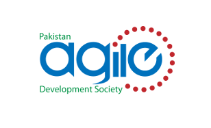 agile-org-pk
