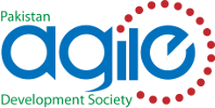 agile-org-pklogo