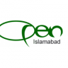 Executive Member of Open Islamabad