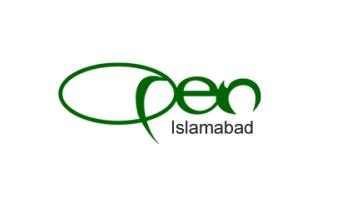 open-islamabad