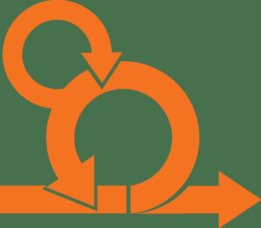agile-sprint