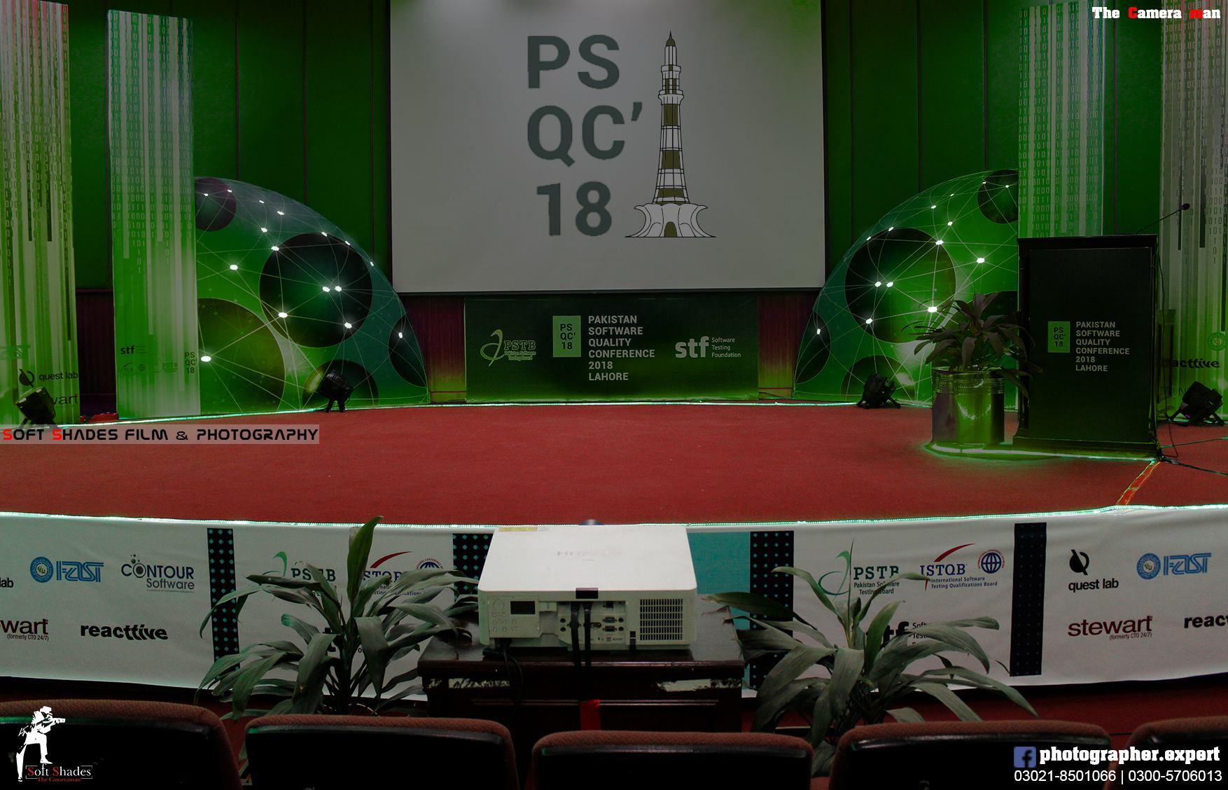 psqc18