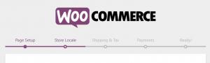 ecommerce-woocommerce