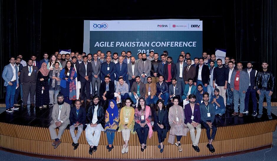 acp19-agile conference-pakistan-2019