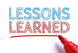 46 Life Lessons That Will Help You Create Your Future   Lead Grow ...
