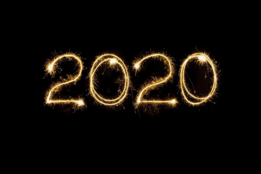 2020-naveedramzan-com