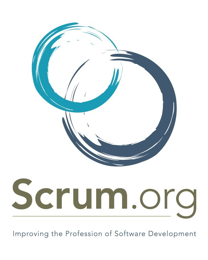 scrum-org-icon